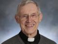 Fr. Claude Pomerleau, C.S.C., 2011