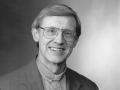 Fr. Claude Pomerleau, C.S.C., 1997