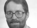 Dr. Kenneth Kleszynski, 1989