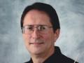Dr. Kenneth Kleszynski, 2006