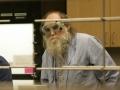 Dr. Raymond Bard, 2006