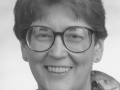 Dr. Susan Decker, 1991