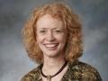 Dr. Joanne Warner, 2008