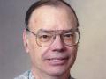 Dr. Robert Albright, October 2004