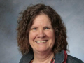 Dr. Pamela Potter, UP Directory photo