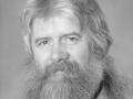 Dr. James Carroll, September 1997