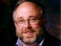 Dr. Mark Eifler, 2000