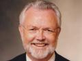 Dr. Tom Greene,  1998