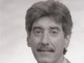 Dr. Richard Gritta, 1993