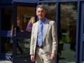 Dr. Richard Gritta, 2013