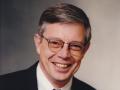Dr. Robin Anderson, 1998