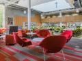 Clark Library 2013 Main Level