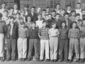 Columbia Prep Boarders Club, 1943-44