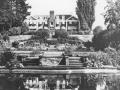 Columbia Prep at Wilcox Estates, 1949-50