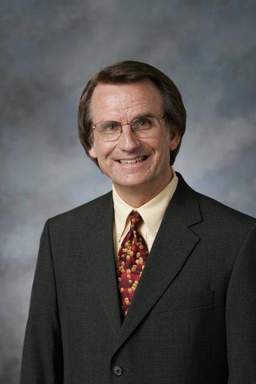 Dr. David Alexander, 2006