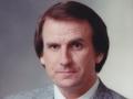 Dr. David Alexander, 1998