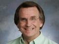 Dr. David Alexander, 2007
