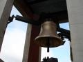 Saint Andre Bessette Bell, Bell Tower