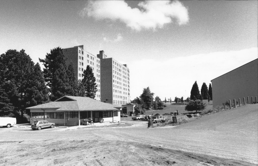 KBVM, 1988