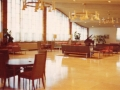 Mehling Hall Lounge, 1975