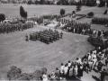 Military Mass, 1963