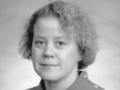 Susan Hinken, 1989
