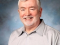 Dr. Mead Hunter, UP Directory Photo