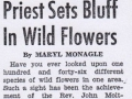 Beacon, April 18, 1958, p. 4