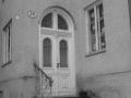 Neutorstrasse 39, ca1980