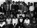 Salzburg group, 1979-80