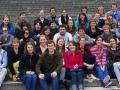 Salzburg group, 2009-10