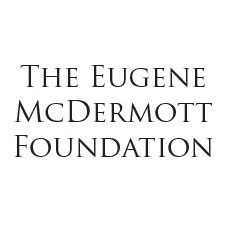 Sponsor: Eugene McDermott Foundation