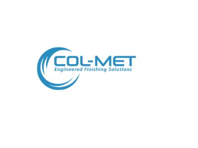 Col-Met logo