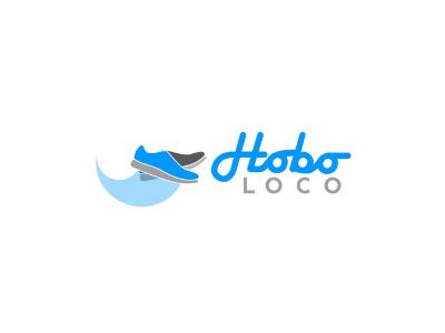 Hobo Loco logo
