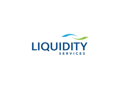 Liquidity logo