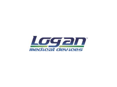 Logan Medical Devices logo