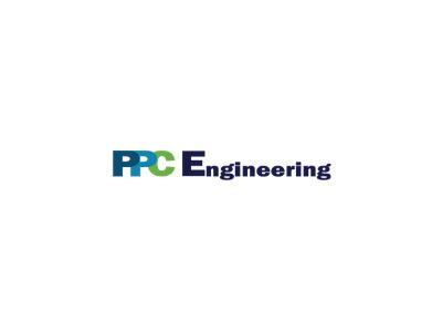 PPC Engineering logo