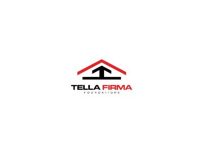 Tella Firma logo