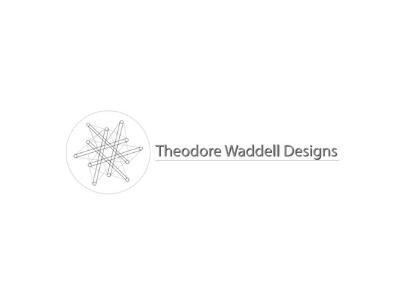 Theodore Waddell Designs logo