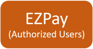 EZPay Login for authorized Users