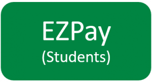 EZPay login for Students