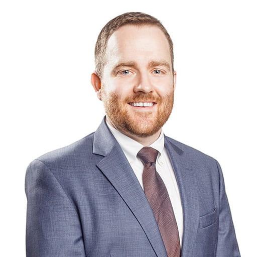 Episode 1: Ben Wilson, MBA'11