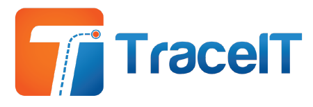 traceit