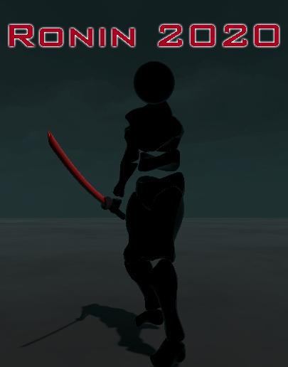 Ronin 2020