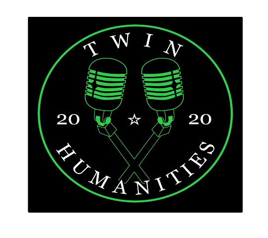 Twin Humanities. 2020