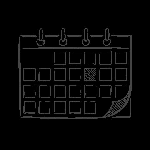 Utd Fall 2022 Calendar.Admissions Executive Mba Naveen Jindal School Of Management