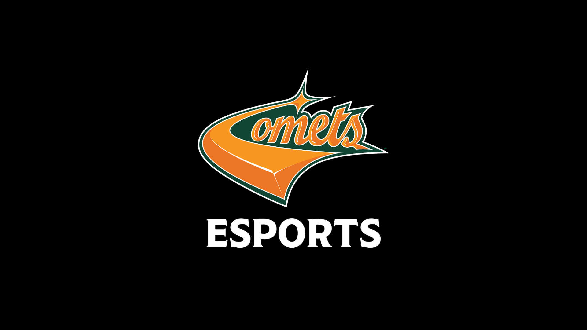 Introducing The UT Dallas Esports Newsletter