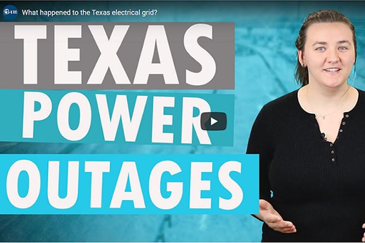 polar-vortex-and-the-texas-blackouts