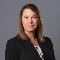 Lisa Davis headshot