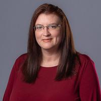 Lori Jacobsen headshot